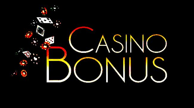 winning online casino strategies