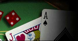 Gambling systems reviews