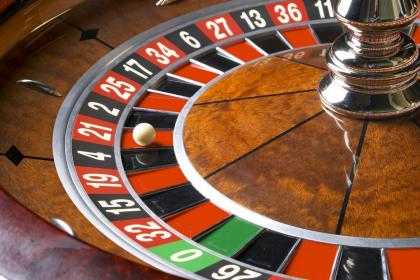 online casino roulette strategy gambling casino games