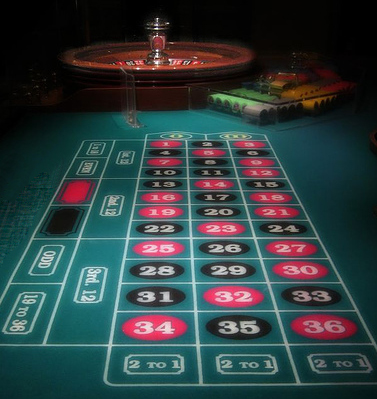 online casino roulette strategy spiel quest
